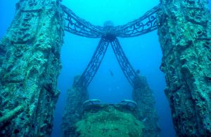 Port Roal Diving